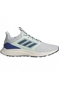Pantofi sport pentru femei Adidas  Energyfalcon W EG3954