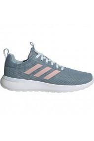 Pantofi sport pentru femei Adidas  Lite Racer CLN W EG3148