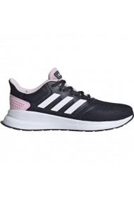 Pantofi sport pentru femei Adidas  Falcon W EF0152