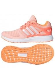 Pantofi sport pentru femei Adidas  energy cloud V W CP9517