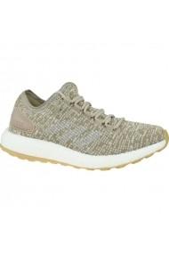 Pantofi sport pentru femei Adidas  Pureboost W S81992