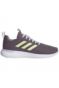 Pantofi sport pentru femei Adidas  Lite Racer CLN W EG3147
