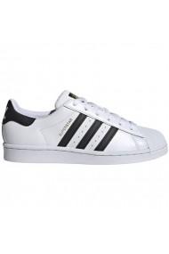 Pantofi sport pentru femei Adidas  Superstar W FV3284