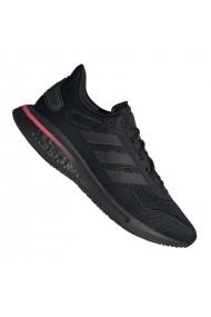 Pantofi sport pentru femei Adidas  Supernova W FW8822