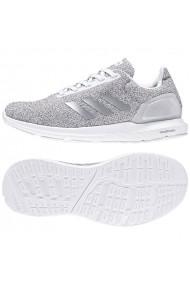 Pantofi sport pentru femei Adidas  Cosmic 2.0 W DB1760
