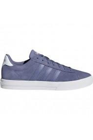 Pantofi sport pentru femei Adidas  Daily 2.0 W F34739
