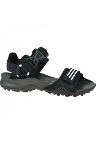 Papuci pentru barbati Adidas  Cyprex Ultra Sandal M EF0016