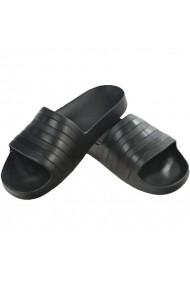 Papuci pentru barbati Adidas  Adilette Aqua M F35550