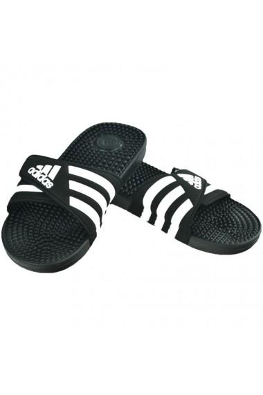 Papuci pentru barbati Adidas  Adissage M F35580