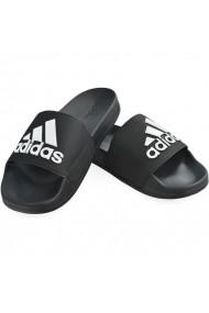 Papuci pentru barbati Adidas  Adilette Shower M F34770