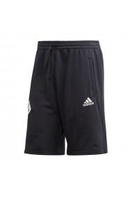Bermude pentru barbati Adidas  Tango Sweat Shorts M FJ6346