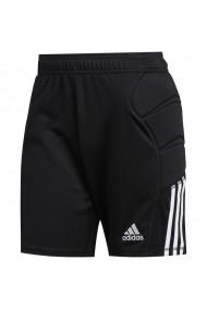 Bermude pentru barbati Adidas  Tierro Goalkeeper Shorts M FT1454