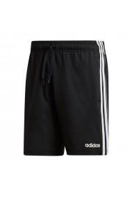 Bermude pentru barbati Adidas  Essentials 3 Stripes SJ M DU0491