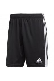 Bermude pentru barbati Adidas  Tastigo 19 Shorts M DP3246