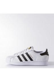 Bermude de plaja pentru barbati Adidas Solid Short Short Length M S22263