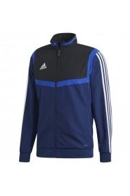 Jacheta sport pentru barbati Adidas Tiro 19 PRE JKT M DT5267