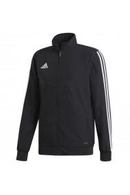 Jacheta sport pentru barbati Adidas Tiro 19 PRE JKT M DJ2591