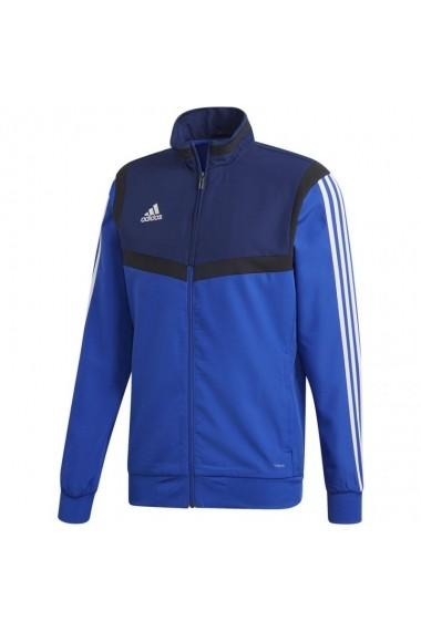 Jacheta sport pentru barbati Adidas Tiro 19 PRE JKT M DT5266