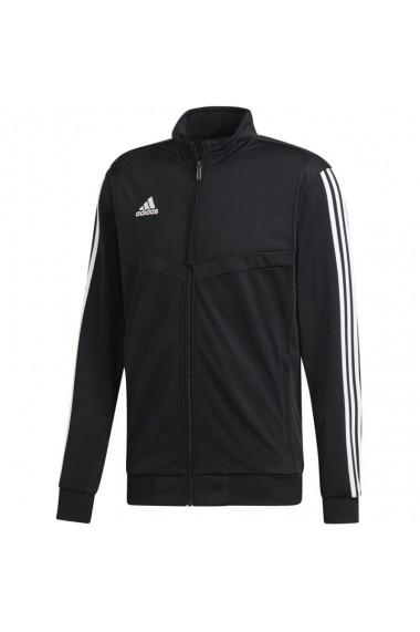 Jacheta sport pentru barbati Adidas Tiro 19 Pes JKT M DT5783