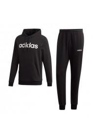 Trening pentru barbati Adidas  MTS Cotton M FM6305