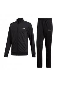 Trening pentru barbati Adidas  Basics Tracksuit M DV2470