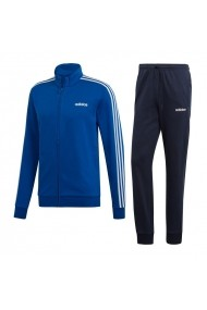 Trening pentru barbati Adidas  Tracksuit Co Relax M EI5568