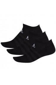 Sosete pentru barbati Adidas  Cush Low 3Pp M DZ9385