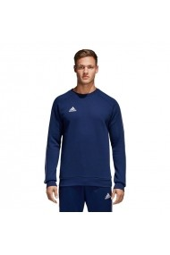 Bluza pentru barbati Adidas Core 18 SW Top M CV3959