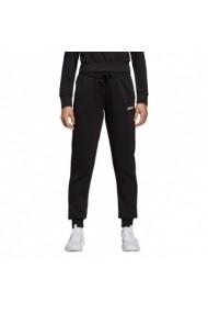 Спортен панталон Adidas 6722-0