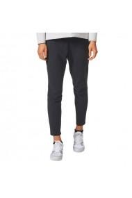 Pantaloni sport pentru femei Adidas Z.N.E. Pant 2 W BR1919