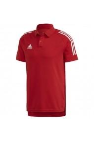 Tricou pentru barbati Adidas  Condivo 20 Polo M ED9235