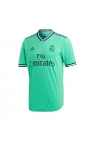 Tricou pentru barbati Adidas  Real Madryt Third Jersey Authentic 19/20 M EC9301