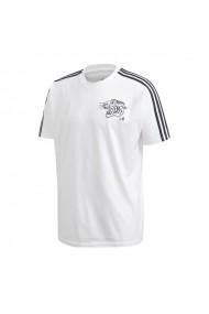 Tricou pentru barbati Adidas  Juventus Chinese New Year M FI4885