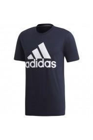 Tricou pentru barbati Adidas  MH BOS Tee M DT9932