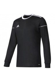 Tricou pentru barbati Adidas  Squadra 17 Long Sleeve M BJ9185