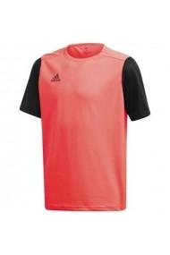 Tricou pentru barbati Adidas  Estro 19 Jersey M FR7118