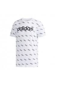 Tricou pentru barbati Adidas  Favourites M FM6023
