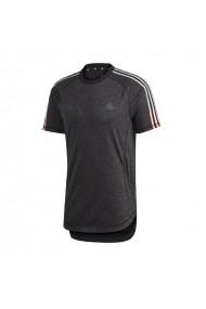 Tricou pentru barbati Adidas  Tango Tech Tee M FS7181