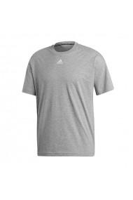 Tricou pentru barbati Adidas  MH 3S Tee M EB5275