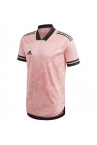 Tricou pentru barbati Adidas  Condivo 20 Jersey M FT7260