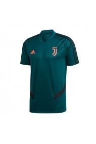 Tricou pentru barbati Adidas  Juventus Training M EI7424