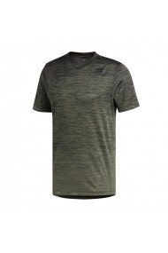 Tricou pentru barbati Adidas  Tech Gradient M FL4398