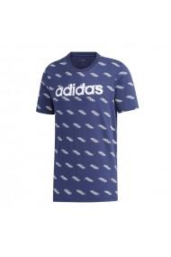 Tricou pentru barbati Adidas  Favorites M FM6019