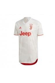 Tricou pentru barbati Adidas  Juventus Away Authentic 19/20 M DW5462