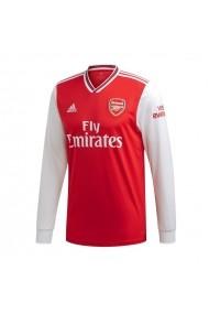 Tricou pentru barbati Adidas  Arsenal Home Jersey LS 19/20 M EH5645