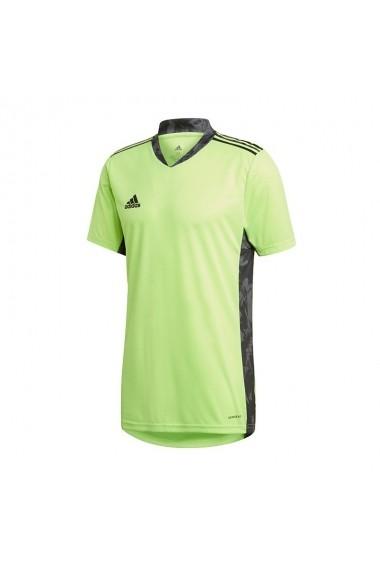Tricou pentru barbati Adidas  AdiPro 20 GK M FI4204