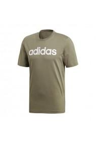 Tricou pentru barbati Adidas  Essentials Linear M FM6226