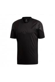 Tricou pentru barbati Adidas  Mufc Lic Tee M CW7651