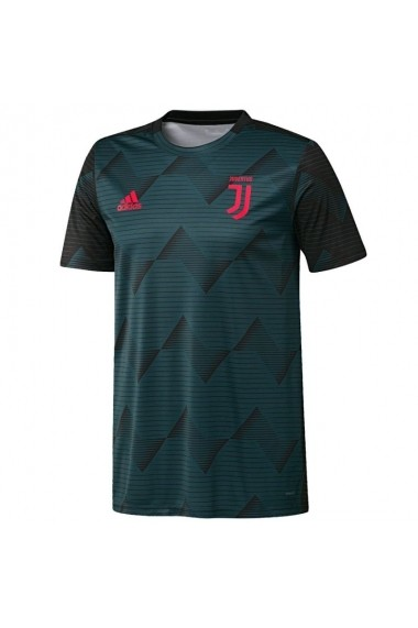 Tricou pentru barbati Adidas  Juventus Home Preshi M EK4257