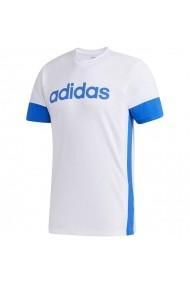 Tricou pentru barbati Adidas  M D2M Tee M FL0268